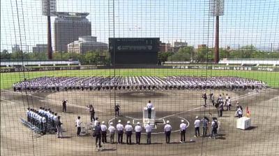 野球 鹿児島 結果 高校