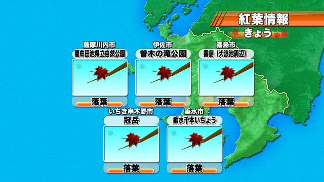 市 天気 予報 霧島